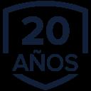 20_ES